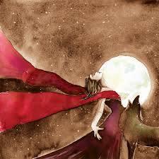 La Luna en Aries en cuadratura con Marte