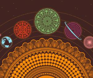 El Astrólogo Filosofo y el Astrólogo Militante – Hacia una mirada integral del rol del Astrólogo en la Era de Acuario