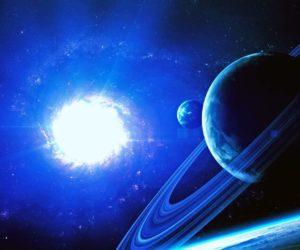 Charla Abierta   Hacia la Conjunción Saturno – Plutón 2020